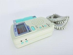 Detector Fetal Doppler Df- 7001 D MedPej