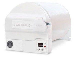 Autoclave ECO 12 Litros Stermax Extra - Digital