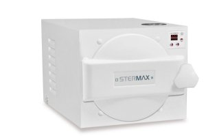 Autoclave Horizontal 75 Litros Extra Stermax