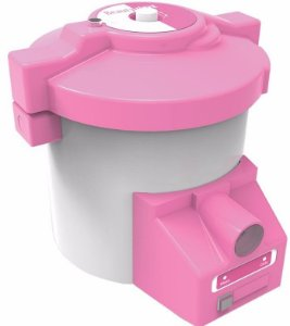 Autoclave Para Manicure Beautyclave 8 Litros Stermax