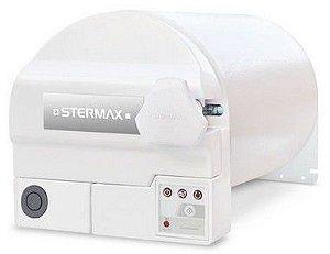 Autoclave para  salão de beleza ECO 4 Litros extra digital - Stermax