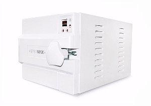 Autoclave Digital Extra 21 Litros 220V - STERMAX