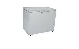 FREEZER HORIZ.305 LT  H300 BCO ELECTROLUX