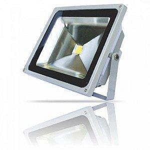 REFLETOR LED 50W 6500K MONTALTO