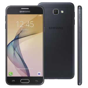 22300 SMARTPHONE SAMSUNG GALAXY J5 PRIME PRETO G570M