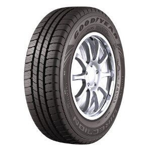 22677 PNEU 175/70R13 EDGE TOURING GOODYEAR