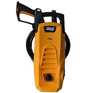 24535 LAVADORA PRESSAO WAP AGIL 1800  220V  50/60HZ FW004193