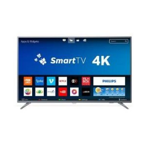 29991 TELEVISOR PHILIPS 50 PUG6513/78 SMARTH 4 K 2 USB