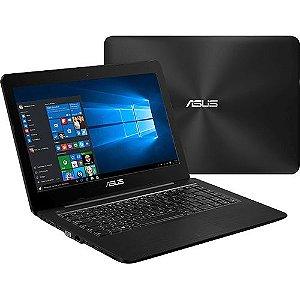 Notebook ASUS Z450LA-WX009T Intel Core i3