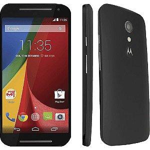 Smartphone Motorola Moto G (2ª Geração)