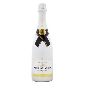 Champagne Moët & Chandon Ice Impérial 750ml