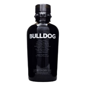 Gin Bulldog 750ml