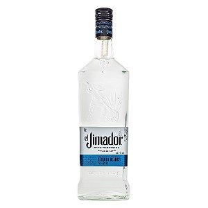 Tequila El Jimador Blanco 750ml