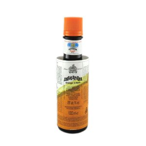 Angostura Orange - Bitter Aromático 100ml