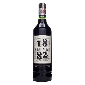 Fernet 1882 750ml