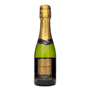 Miniatura Espumante Baby Chandon Reserve Brut 187ml