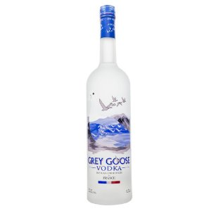 Vodka Grey Goose 1500ml