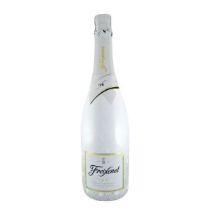 Espumante Freixenet Ice Semi-seco 750ml