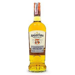 Rum Angostura 5 Anos 750ml