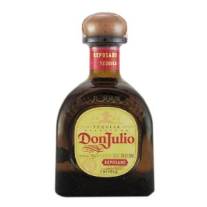 Tequila Don Julio Reposado 750ml