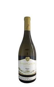 Vinho Abreu Garcia Chardonnay 750 ml
