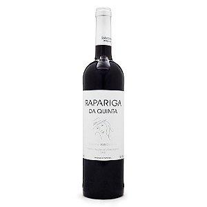 Vinho Rapariga Da Quinta Colheita Selecionada 750ml