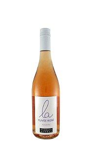 Vinho Georges Duboeuf La Cuvee Rose 750ml