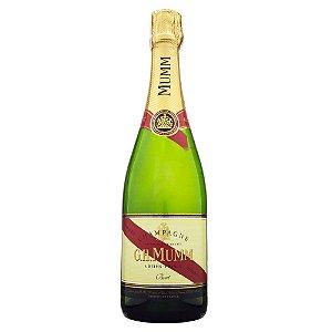 Champagne G.H. Mumm Cordon Rouge Brut 750ml