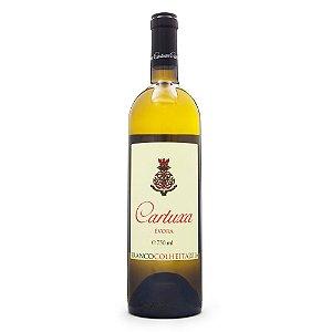 Vinho Cartuxa Évora Branco 750ml