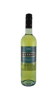 Vinho Verde Mandos 750ml