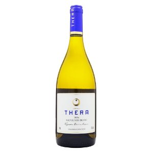 Vinho Thera Sauvignon Blanc 750ml