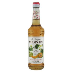 Xarope Monin Melão 700ml