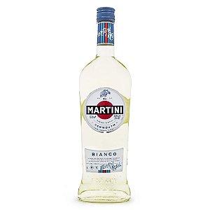 Vermouth Martini Bianco 750ml