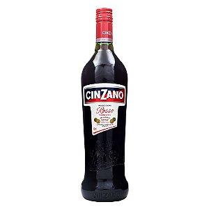 Vermouth Cinzano Rosso 950ml