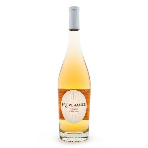 Vinho Provenance Rosé 750ml