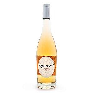 Vinho Provenance Rosé 750ml