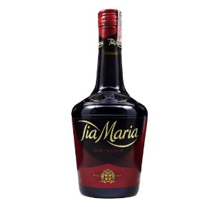 Licor de Café Tia Maria 700ml