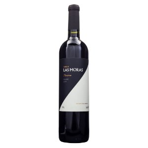 Vinho Finca las Moras Reserva Malbec 750ml