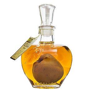Calvados - Aguardente de Maçã - Pomme Prisonnière Eau-de-Vie - Massenez 700ml