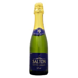 Espumante Salton Brut 375ml