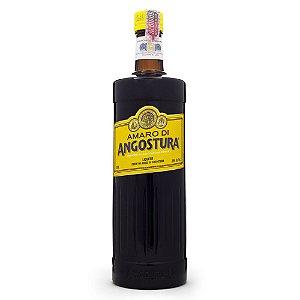 Amaro di Angostura - Licor Amargo 750ml