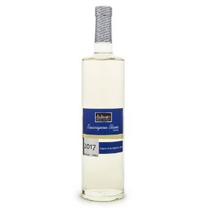 Vinho D'alture Sauvignon Blanc Lounge 750ml
