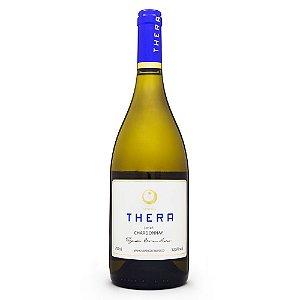 Vinho Thera Chardonnay 750ml