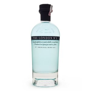 Gin The London Nº1 700ml