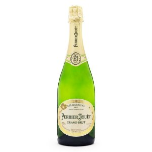 Champagne Perrier-Jouët Grand Brut 750ml