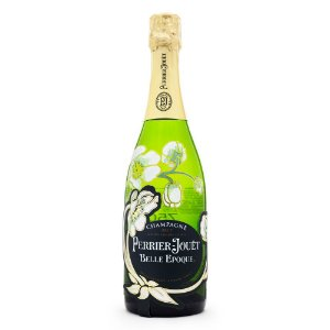 Champagne Perrier-Jouët Belle Epoque Brut 750ml