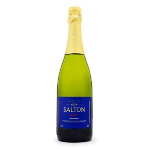 Espumante Salton Brut 750ml