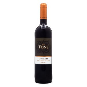 Vinho Tons de Duorum Tinto 750ml