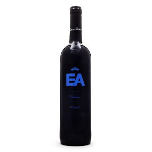Vinho Cartuxa EA Tinto 750ml