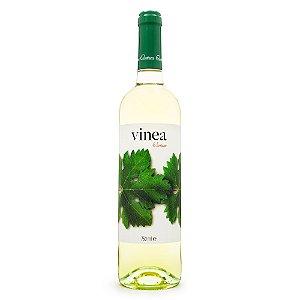 Vinho Cartuxa Vinea Branco 750ml